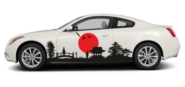 Japan #6