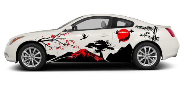 Japan #1